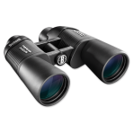 RENTAL EQUIPMENT: Bushnell PermaFocus 7×50 Full-Size Binoculars