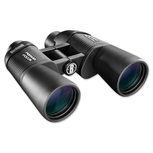 Bushnell 7x50 Binoculars